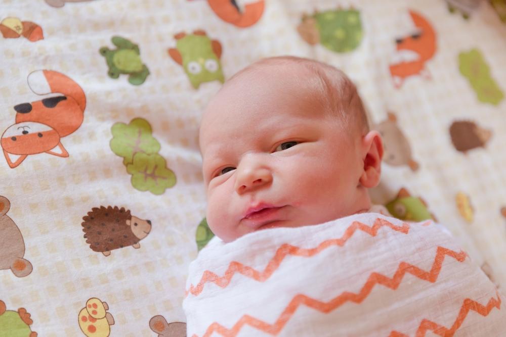 Eli Pickett Newborn_0002.jpg