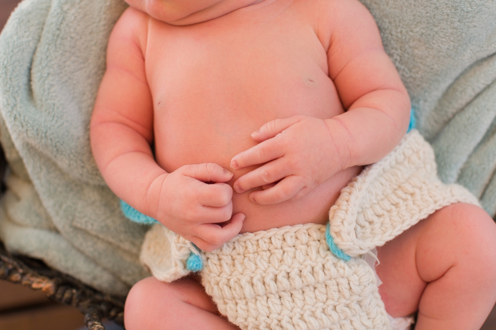 Eli Pickett Newborn_0010.jpg
