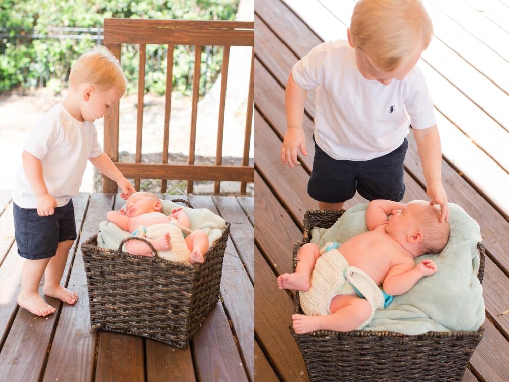 Eli Pickett Newborn_0011.jpg
