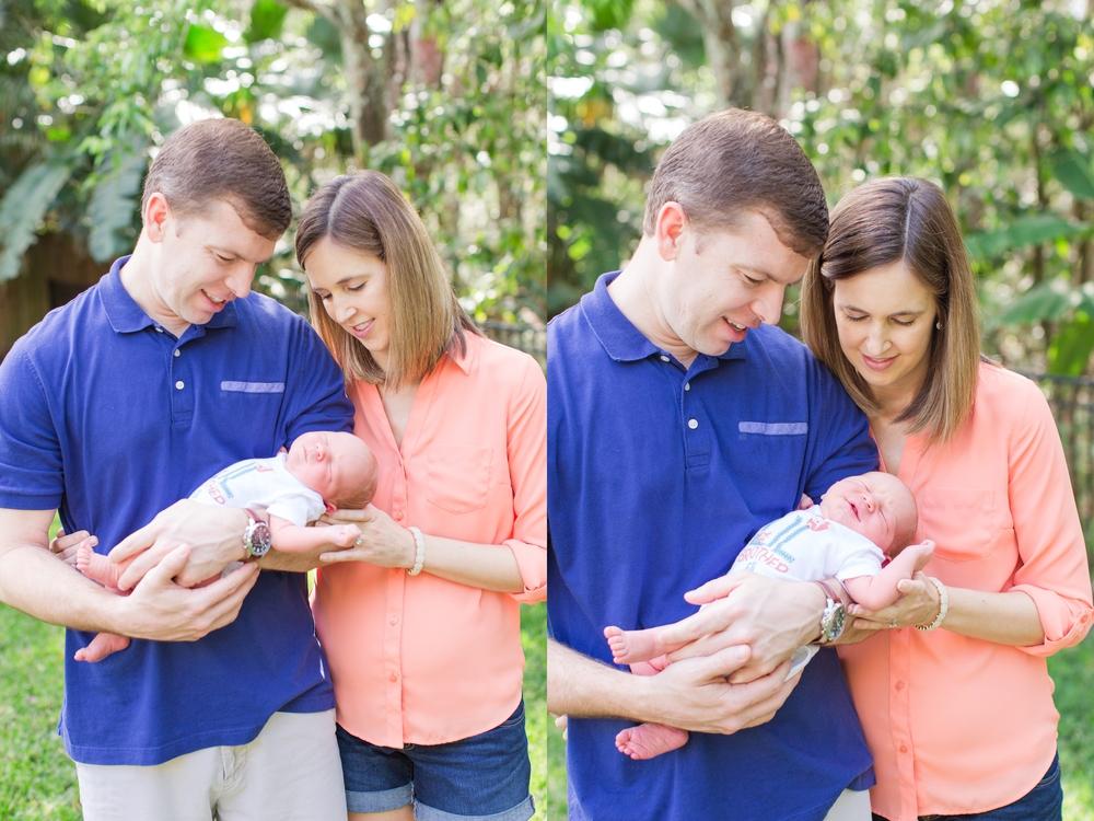 Eli Pickett Newborn_0014.jpg