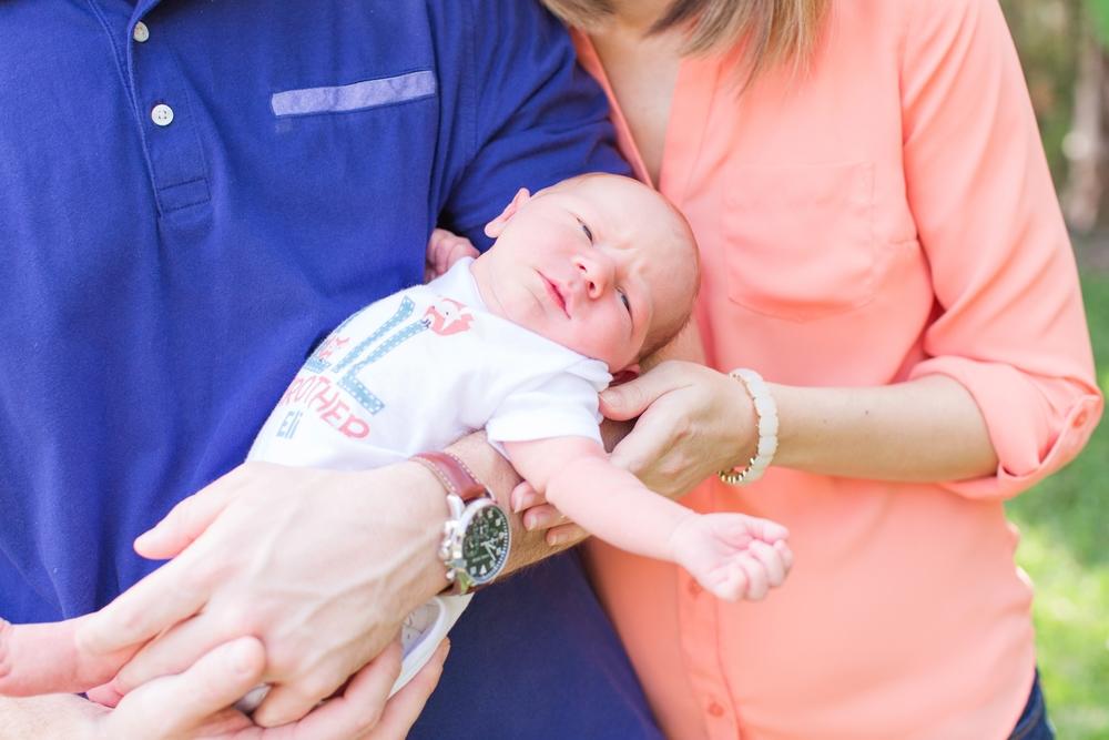 Eli Pickett Newborn_0015.jpg