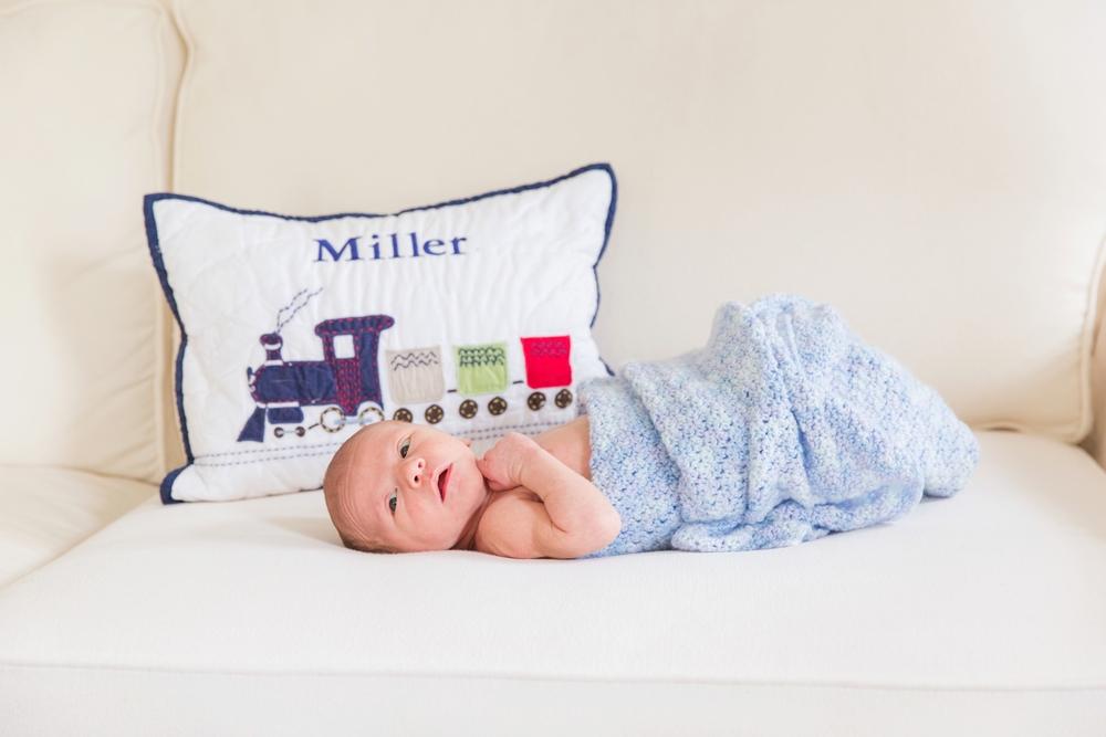 Miller Klein_0028.jpg