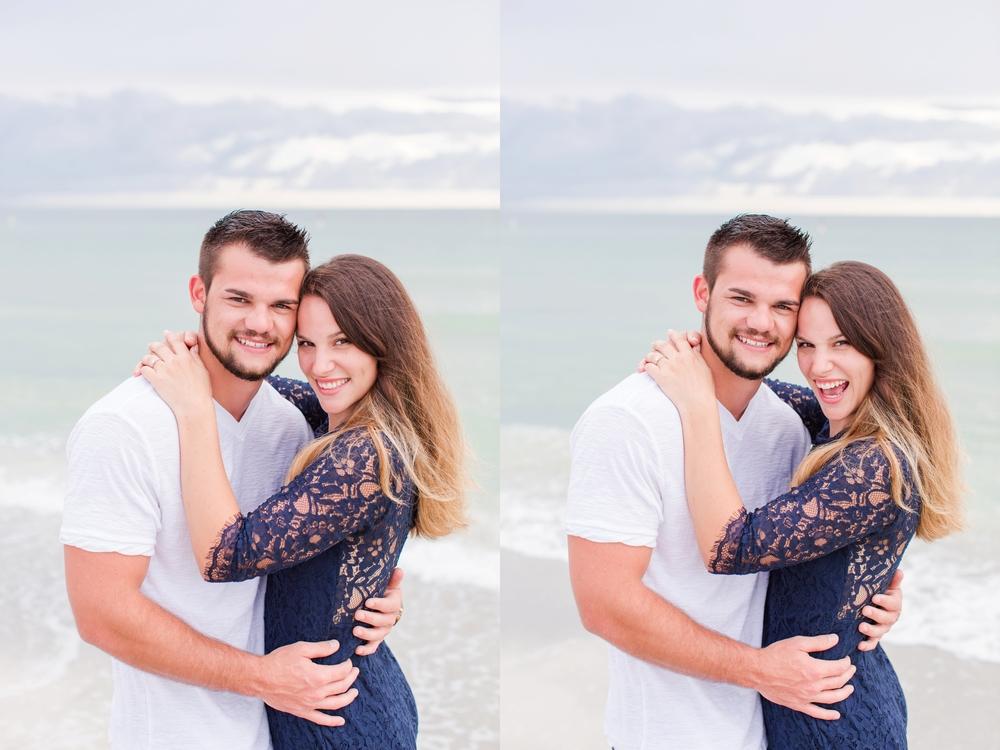 Jordan and Drew_0002.jpg
