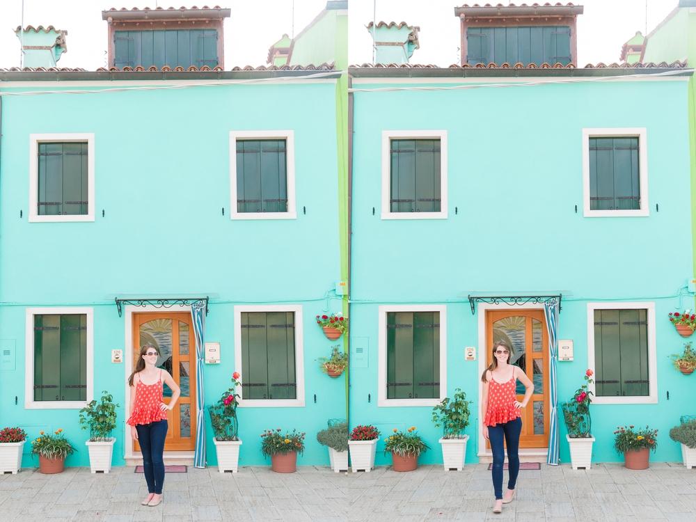 Venice_0002.jpg