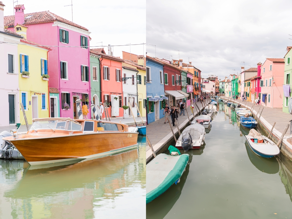 Venice_0004.jpg