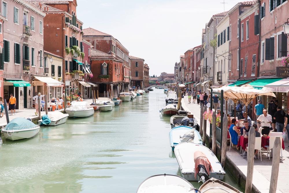 Venice_0025.jpg