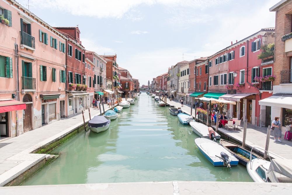 Venice_0027.jpg