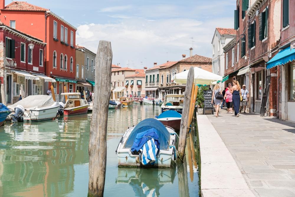 Venice_0029.jpg