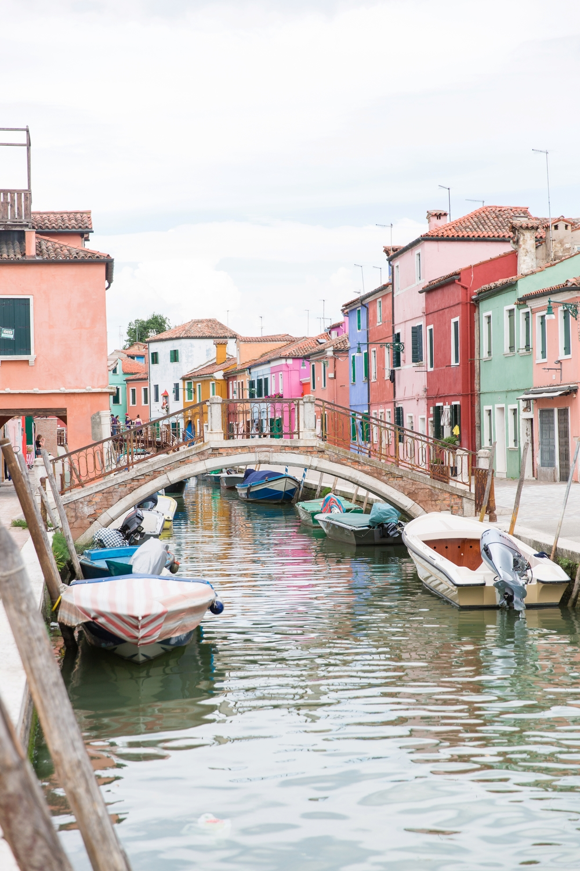 Venice_0028.jpg