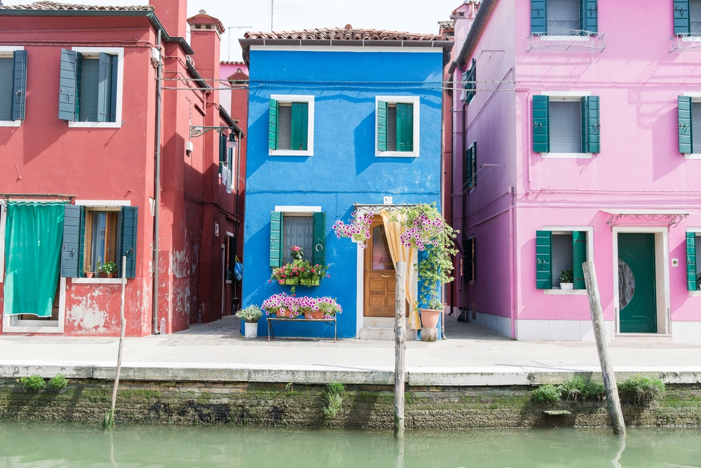 Venice_0034.jpg