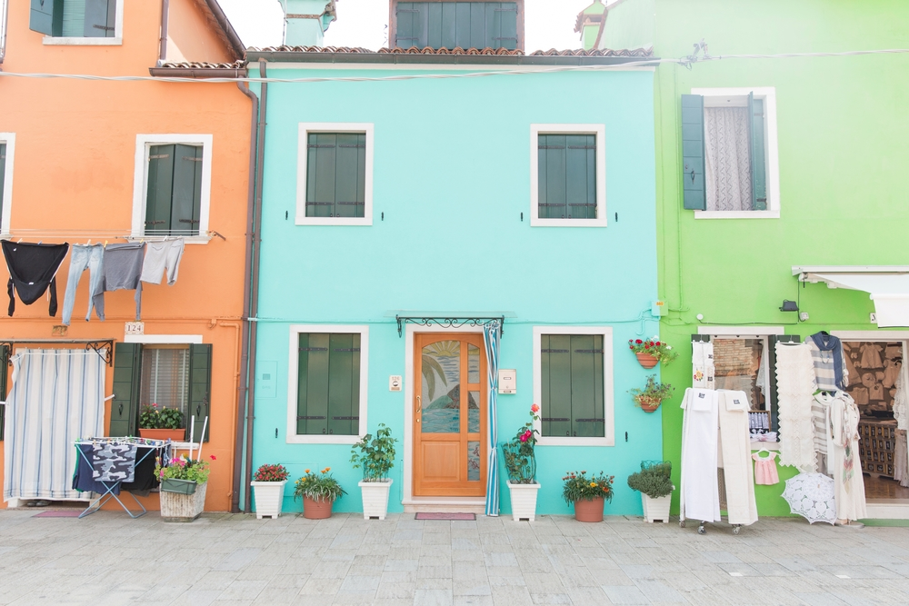 Venice_0035.jpg