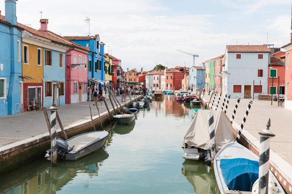 Venice_0037.jpg