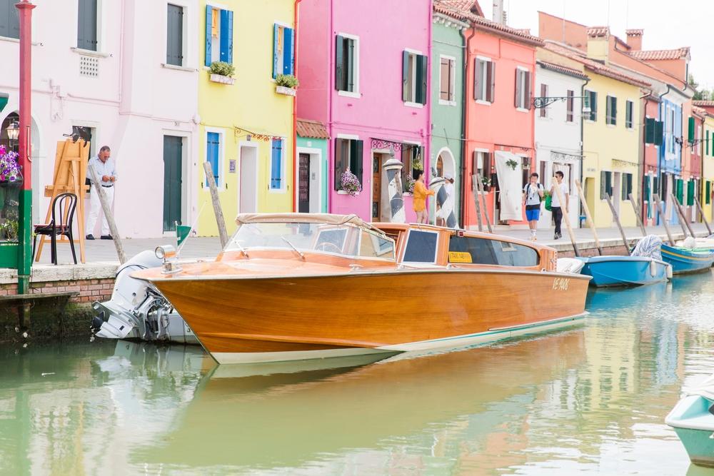 Venice_0045.jpg