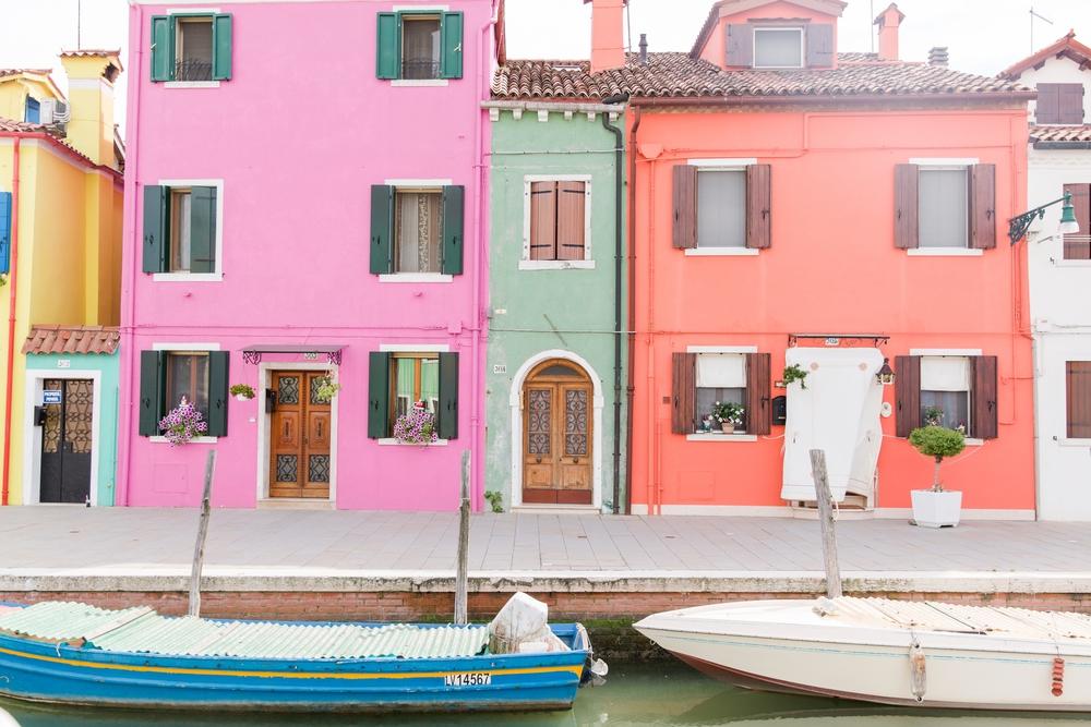 Venice_0046.jpg