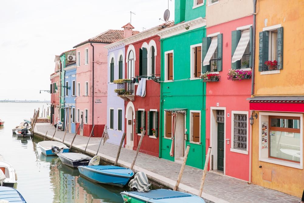 Venice_0048.jpg
