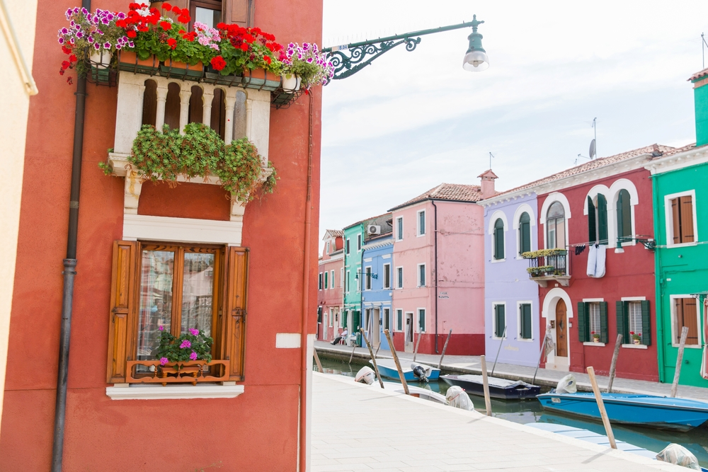 Venice_0050.jpg