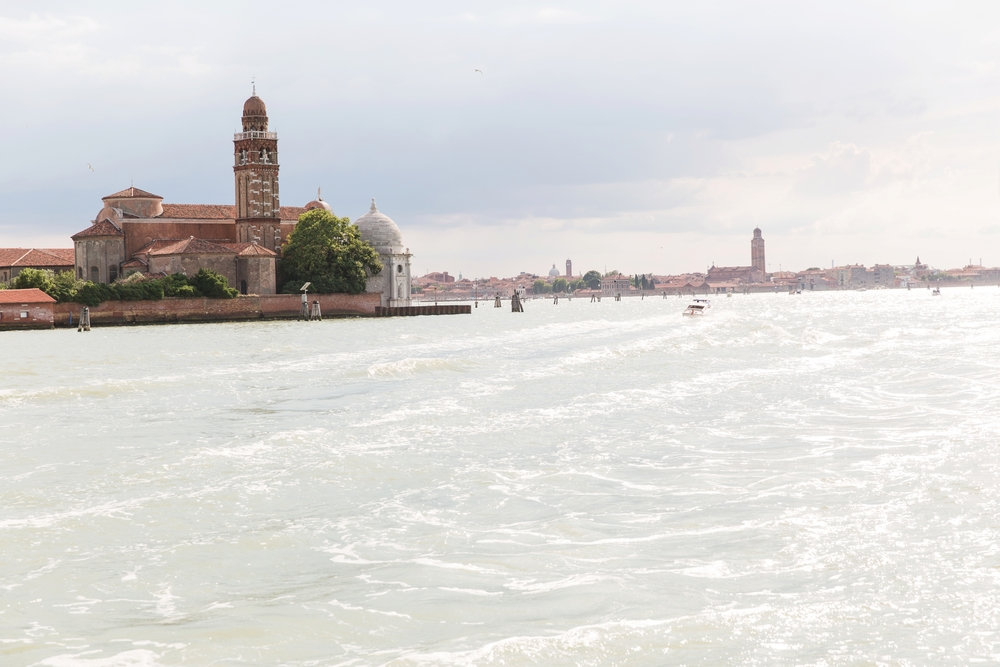 Venice_0051.jpg