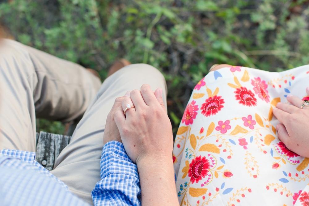 Anna Marie and Ben BLOG_0035.jpg