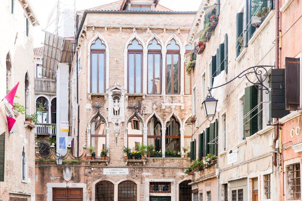 Venice_0055.jpg