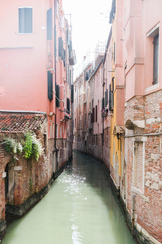 Venice_0056.jpg