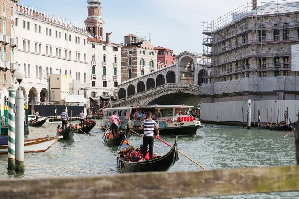 Venice_0058.jpg