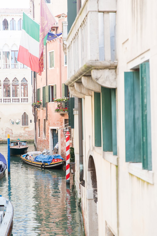 Venice_0060.jpg