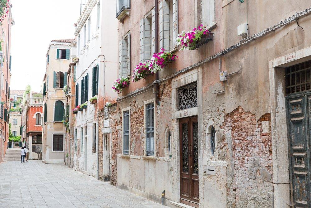 Venice_0062.jpg