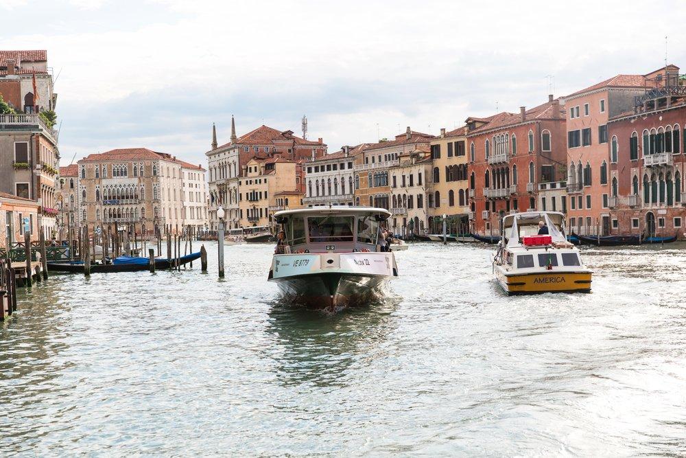 Venice_0066.jpg