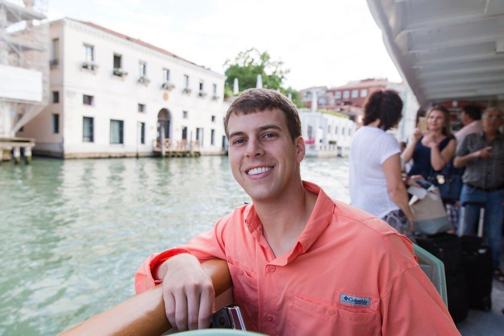 Venice_0068.jpg