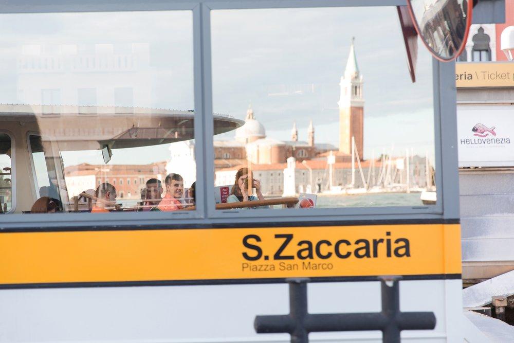 Venice_0079.jpg