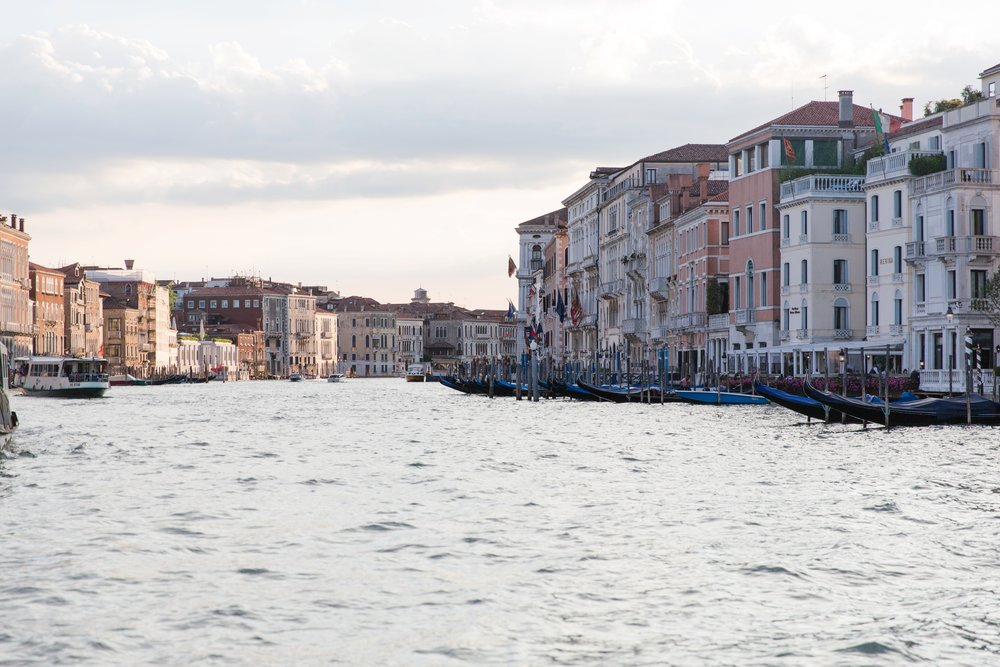 Venice_0087.jpg