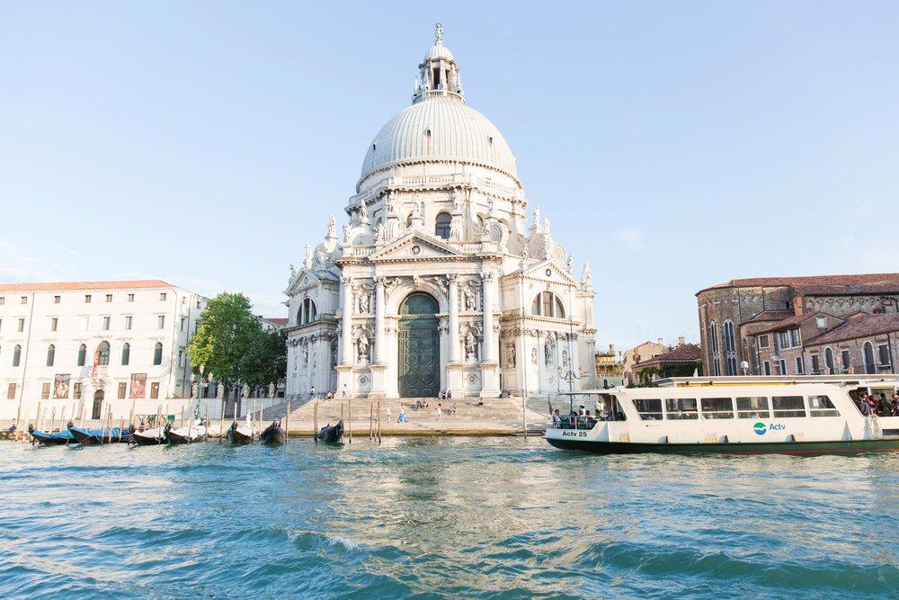 Venice_0088.jpg