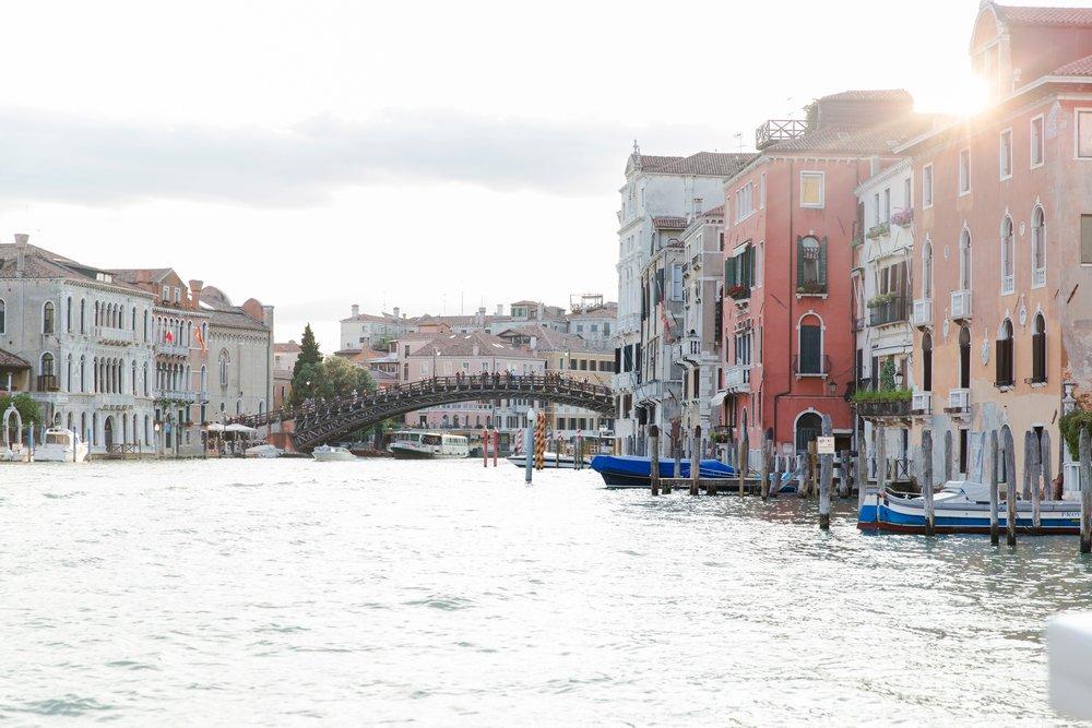 Venice_0091.jpg