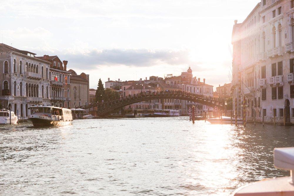 Venice_0092.jpg