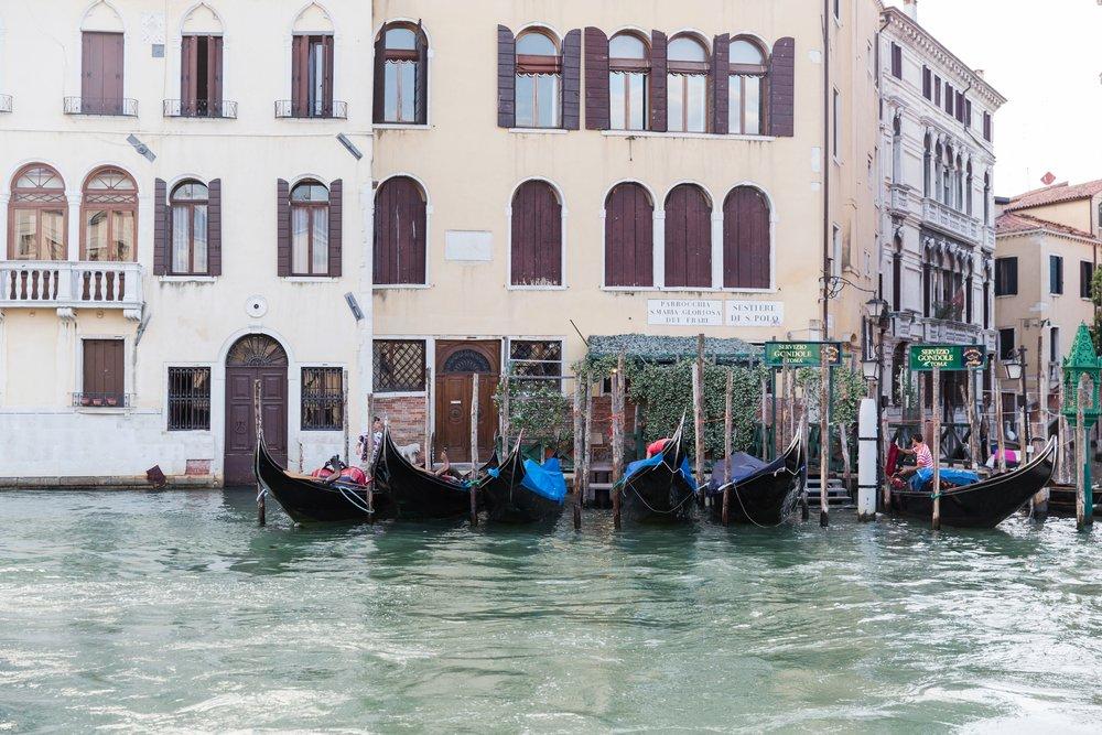 Venice_0097.jpg
