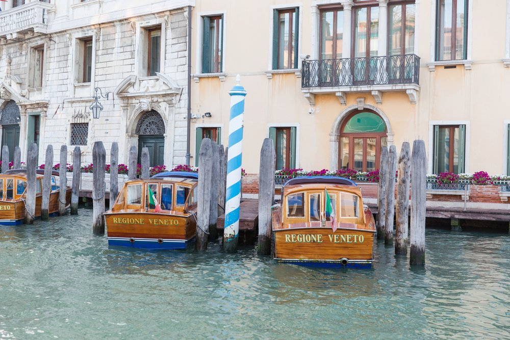 Venice_0096.jpg