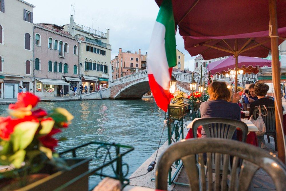 Venice_0105.jpg