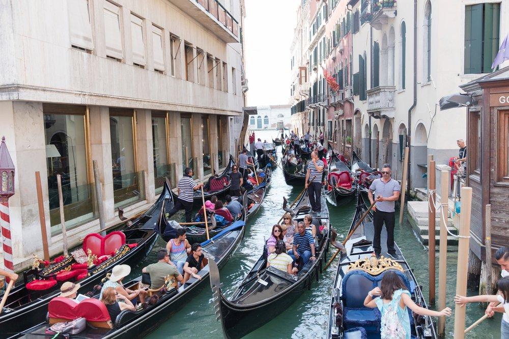 Venice_0109.jpg
