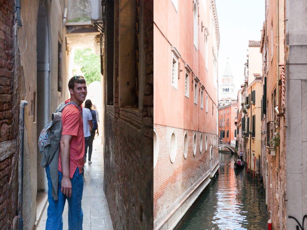 Venice_0007.jpg