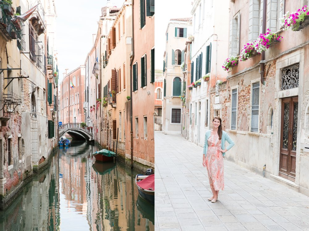 Venice_0008.jpg