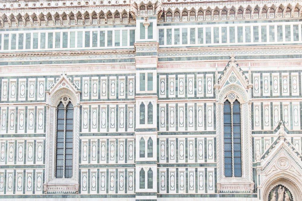 Florence_0006.jpg