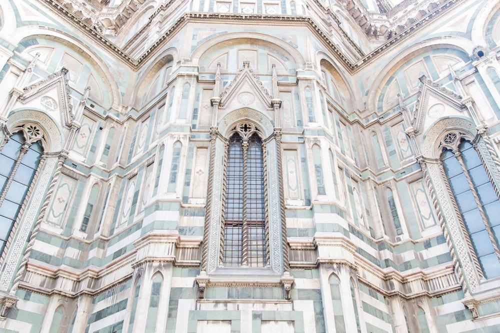 Florence_0008.jpg