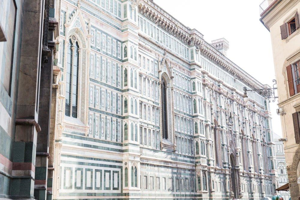 Florence_0010.jpg