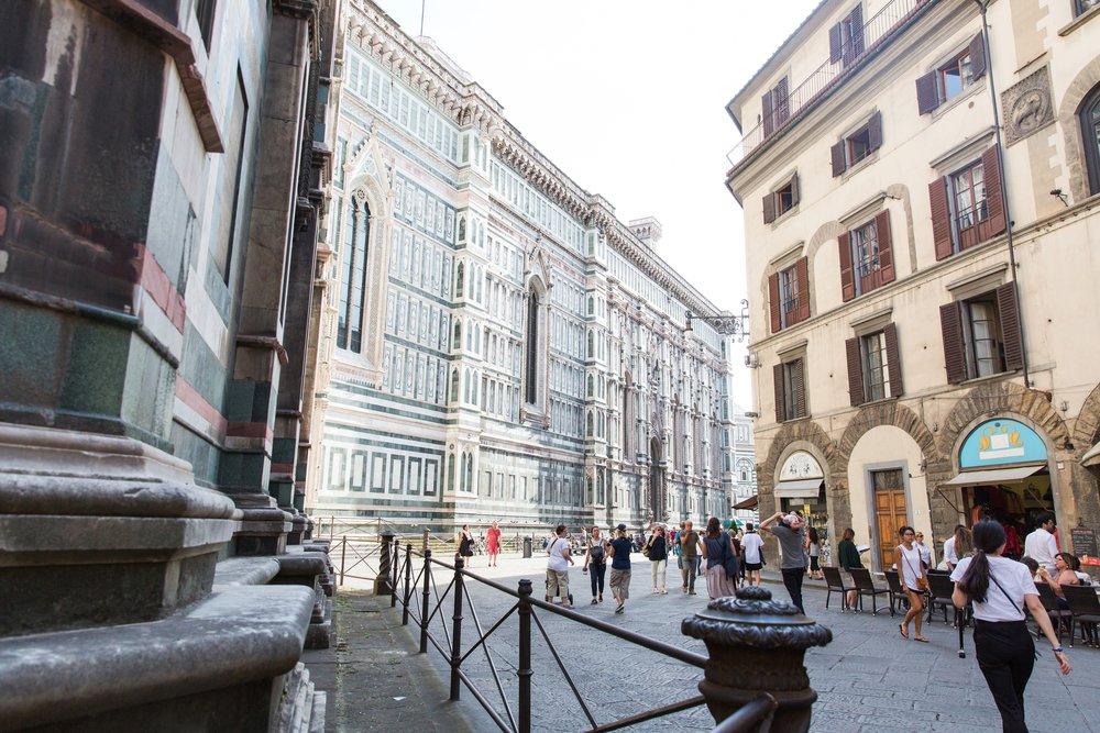 Florence_0011.jpg