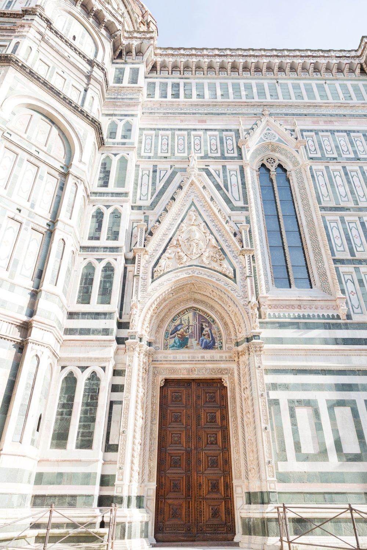 Florence_0012.jpg