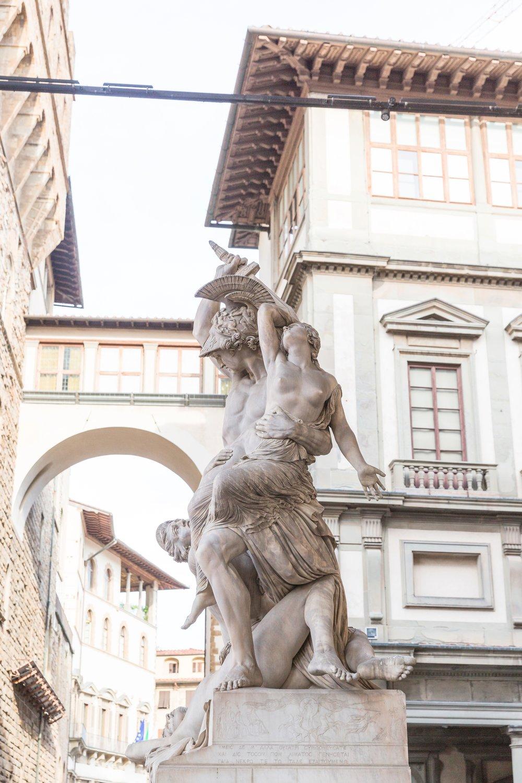 Florence_0019.jpg