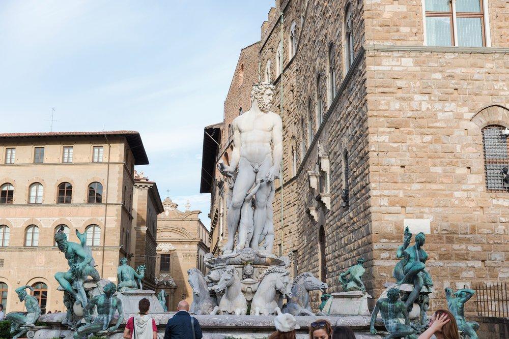 Florence_0020.jpg