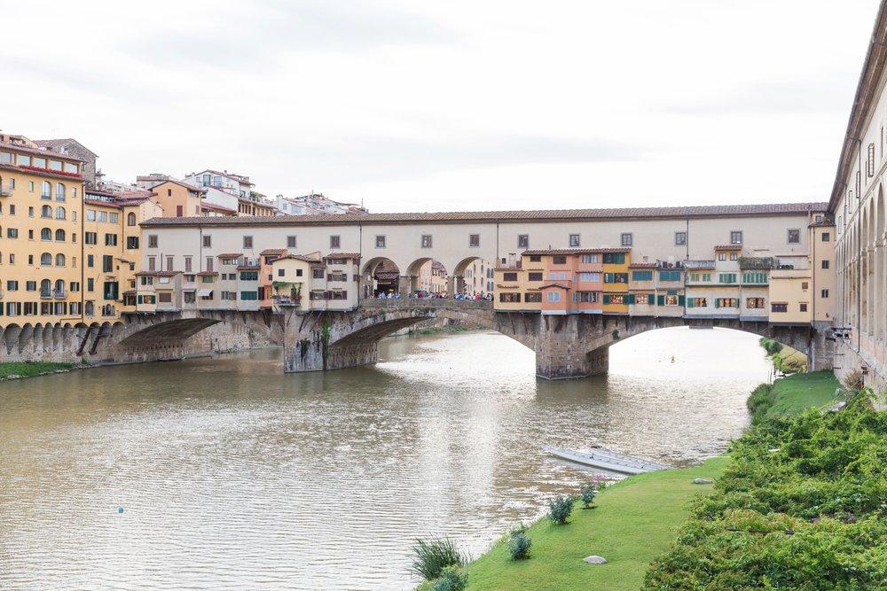 Florence_0021.jpg