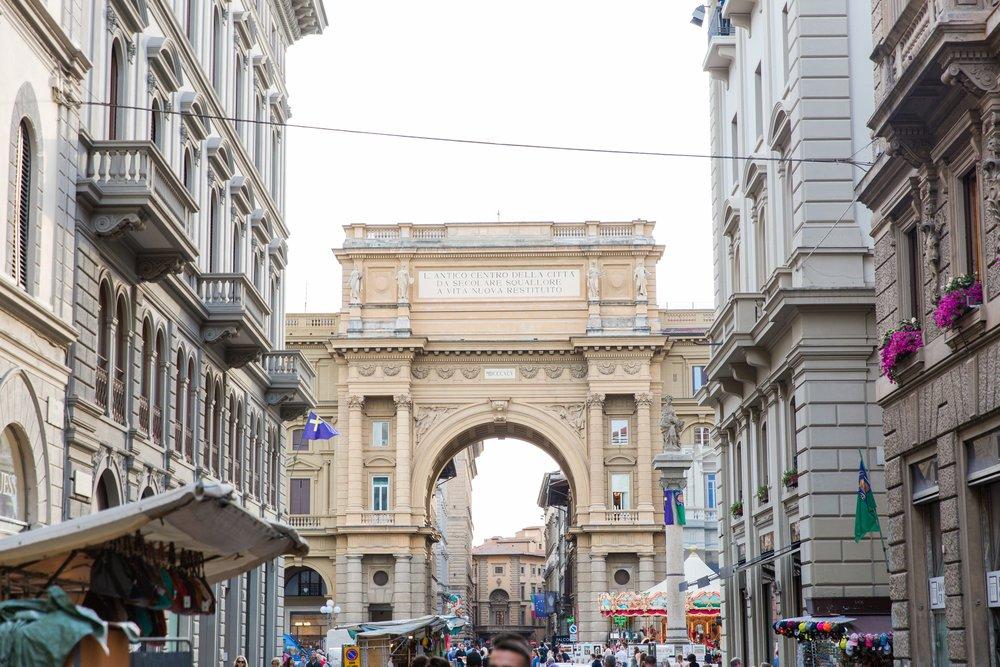 Florence_0022.jpg