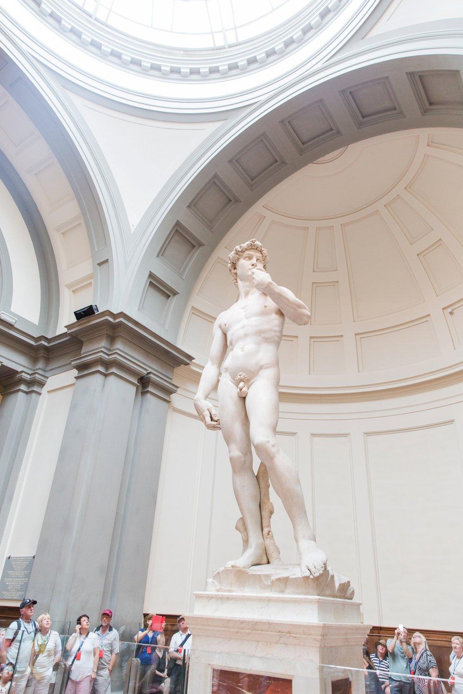 Florence_0025.jpg